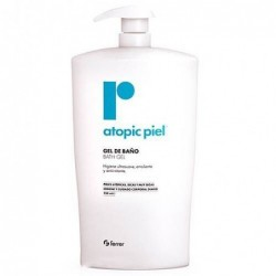 ACTIPUR CUIDADO ANTI-IMPERFECCIONES 30ML