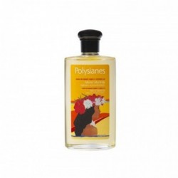 BE HIDRATANTE CALMANTE 50ML
