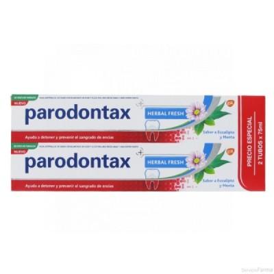 Riera Cordoba Sacarina 200 Uds