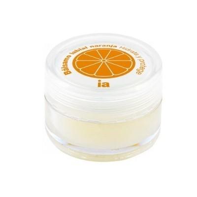 Aquamed Active Ampollas...