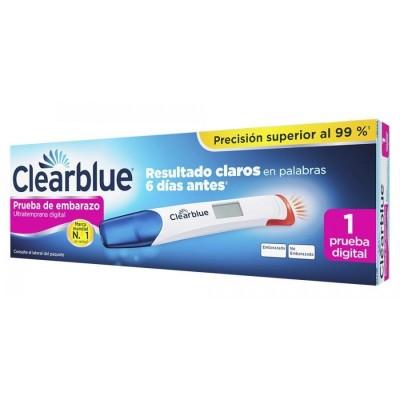 Nutribén Sin Gluten 300 gr