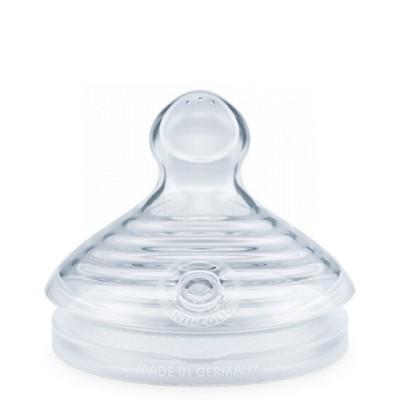 Revital Vitaminado Forte 20...