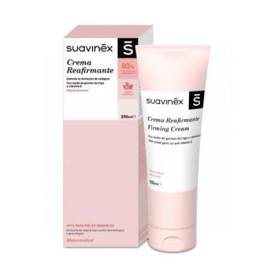 Azaron Extra-fresh Stick...
