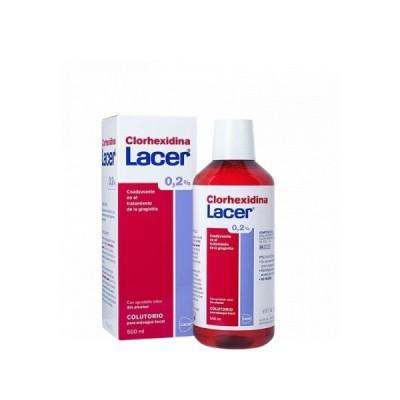 Salvelox Aqua Resist 1 Tira...