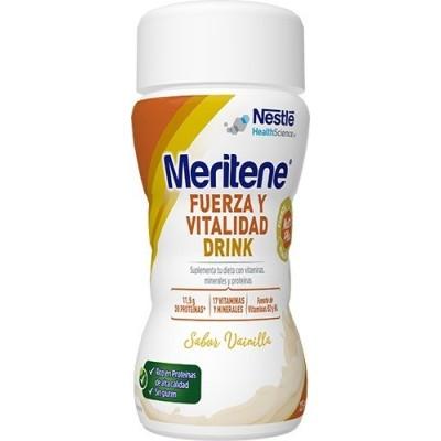 LetiAT4 Defense Spray...