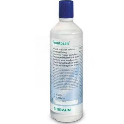 Galenic Masques de Beauté...