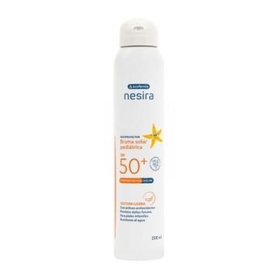 Galenic Masques de Beaute...