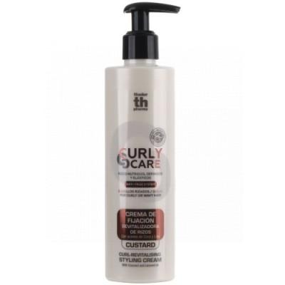 Mustela Babygel 200 Ml