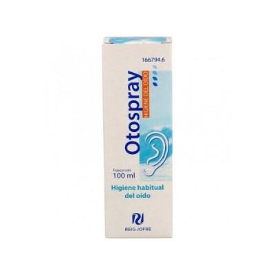 Oral B Cepillo Dental...