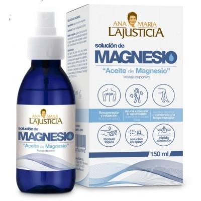 Oral B Colutorio Pro Expert...