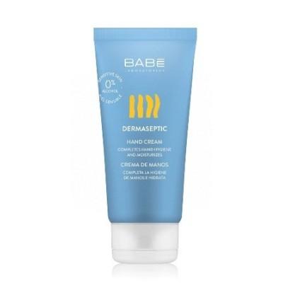 Hero Baby Pedialac 1 1000g