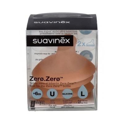 Hero Baby Pera y Platano...