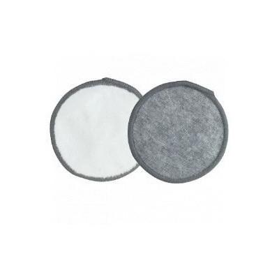 Hero Baby Arroz Blanco Con...