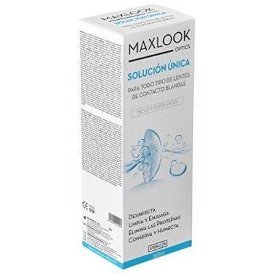 Nutribén Potitos Plátano,...