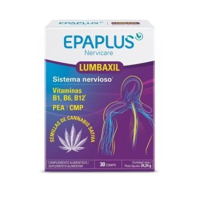 NUTRIBEN 8 CER.Y MIEL GALLETAS MARIA 600
