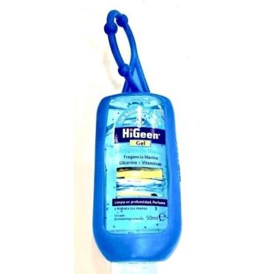 Donna Plus Menocifuga Forte...