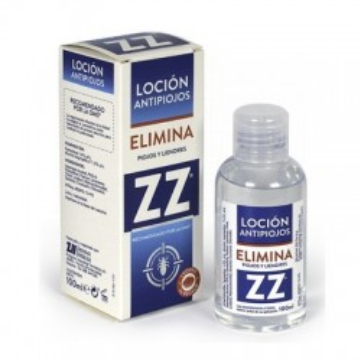 ZZ Loción cupex...