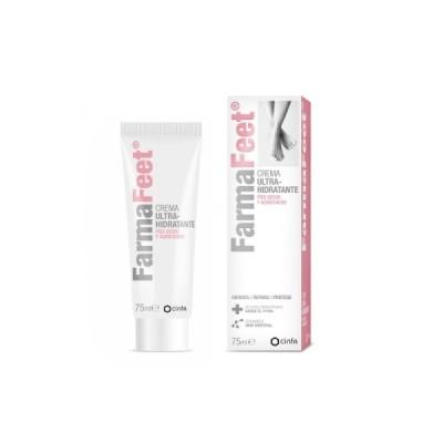 Almirón Advance 2 Leche de...