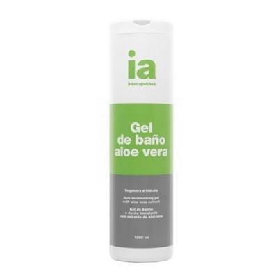 Fisiocrem Spray Active Ice...