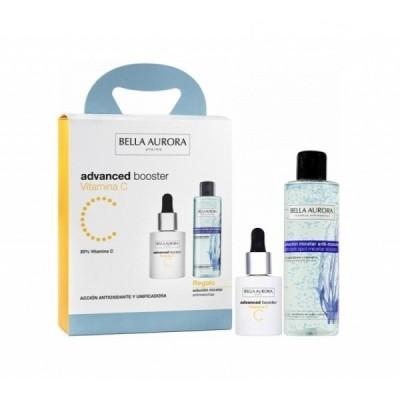 Forte Pharma Tendoactive 60...