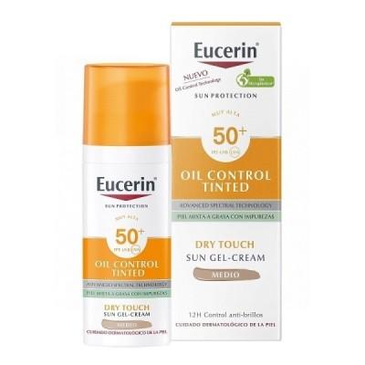Filorga Scrub y Mask...