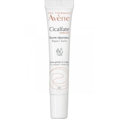 Filorga Time Filler Mask 1ud