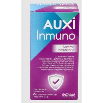 Filorga Time-Filler Night...