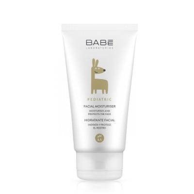 Be+ Skinprotect Aerosol...