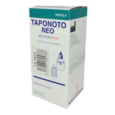 Forté Pharma Expert Solar...