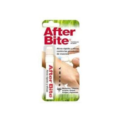 Forté Pharma Expert...