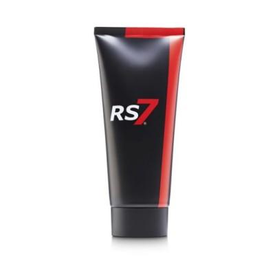 Silence Aerosol Bucal 50 Ml...