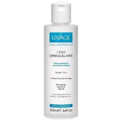 Supradyn Memoria 50+ 30...