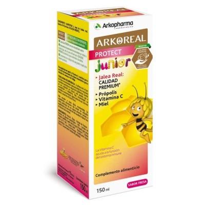Forte Pharma Forté Stress...