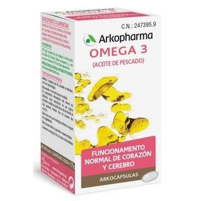 Mavala Stop Esmalte...