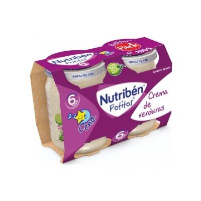 Farmalastic Panty-media...