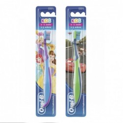 Oral-B Stages 3 Cepillo...