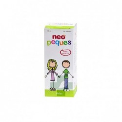 Neo Peques Relax 150 Ml