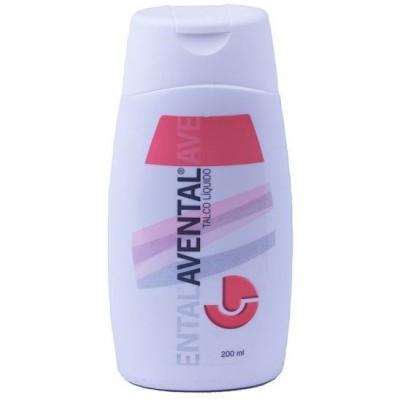 Aquilea Menopausia Maca 60...