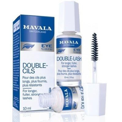 Ph5 Eucerin Aceite Ducha 400ml