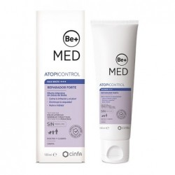 Be+ Med Atopicontrol...