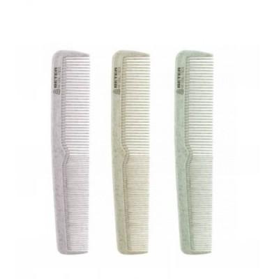 Manasul Grande 25