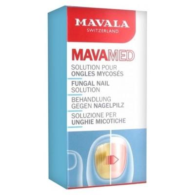 Camaleon Magic Blush...