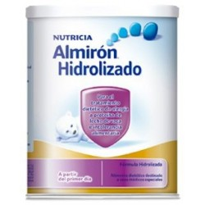 Almirón Hidrolizado 400 gr
