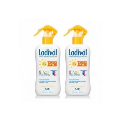 Durex Play Lubrica Cherry 50ml