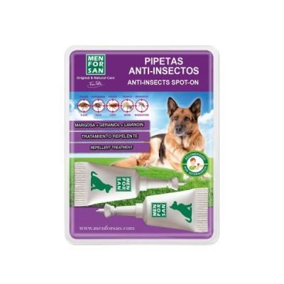 Fittydent Limpiador 32 Ui