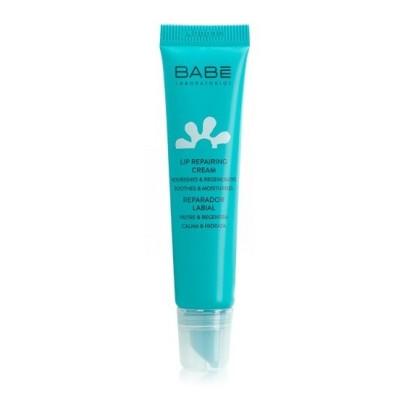 Profil Durex Nat Plus Easy On6