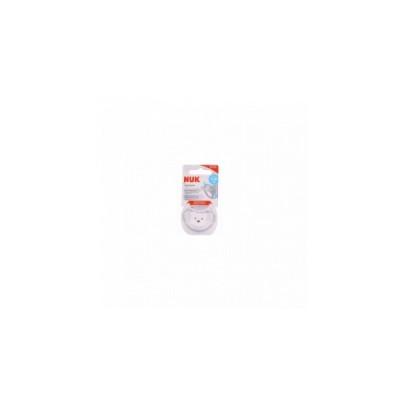 Filvit Kit Tratamiento...