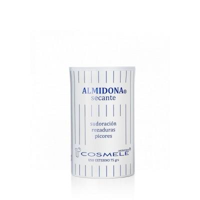 Neusc P Rosa Pastilla 24 Grs