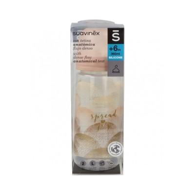 Control Preservativos...