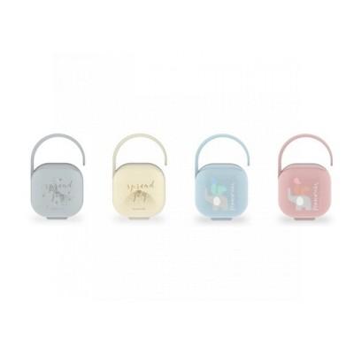 Cumlaude Lab Mucus 30 ml
